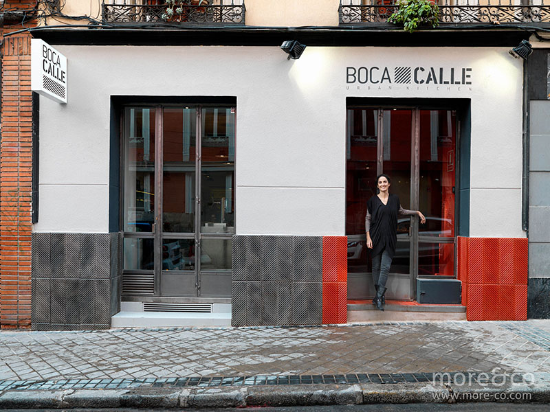 restaurante-street-food-bocacalle-madrid-more-co-paula-rosales (10)--