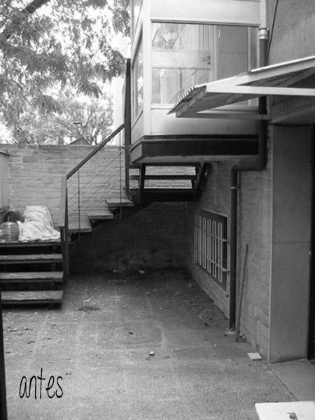 vivienda-el-viso-moreco-z-02bn(1)