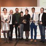 premios-nan-11-edicion-paula-rosales-2