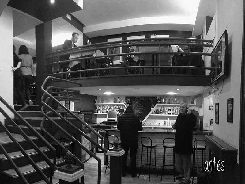 restaurante-casa-gades-antes-paula-rosales