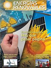 energias-renovables-abr2018-paula-rosales (1)