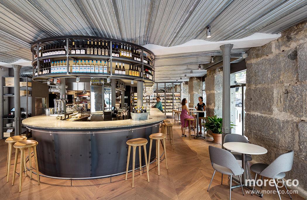 restaurante-el-señor-martin-paula-rosales (1)