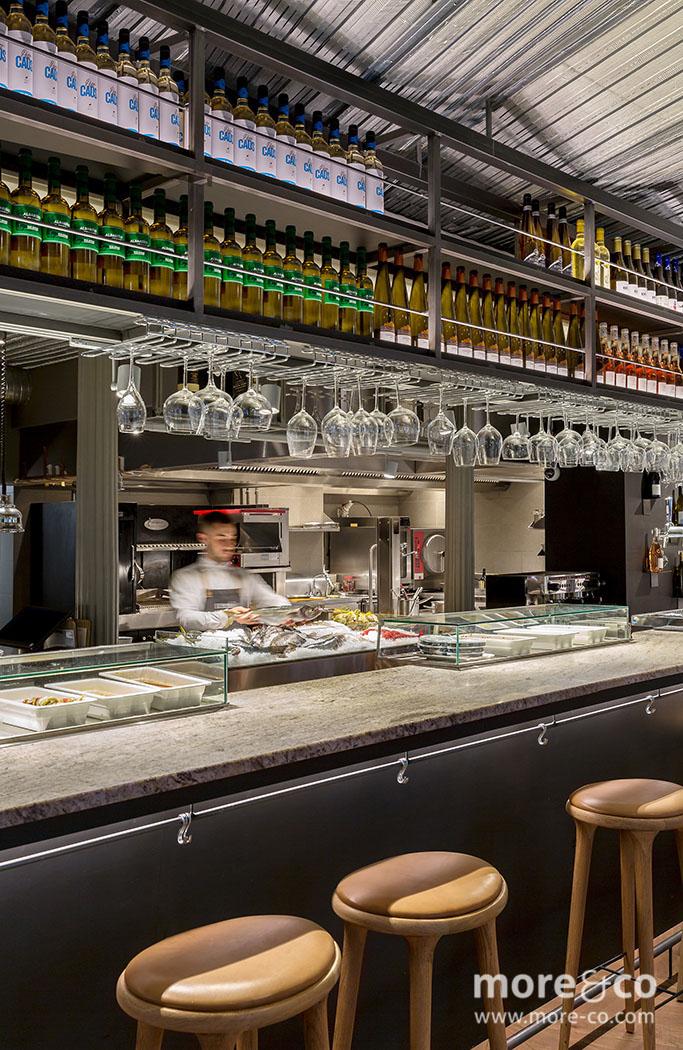 restaurante-el-señor-martin-paula-rosales (7)