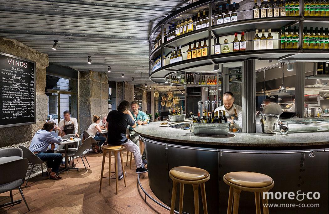 restaurante-el-señor-martin-paula-rosales (8)