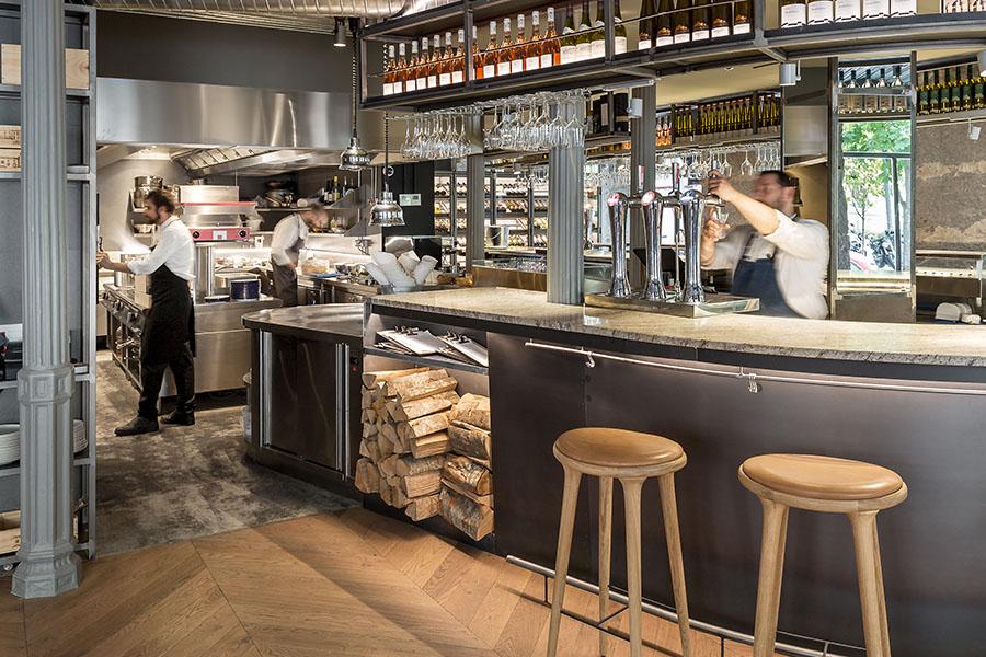 diariodesign-paula-rosales-arquitecto-restaurante - copia