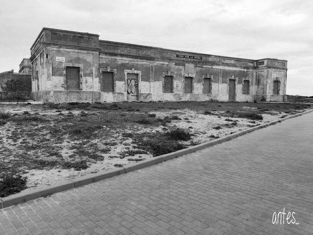 el-cuartel-del-mar-paula-rosales-chiclana-antes-reforma