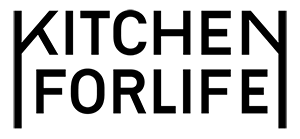kitchen-for-life-logo