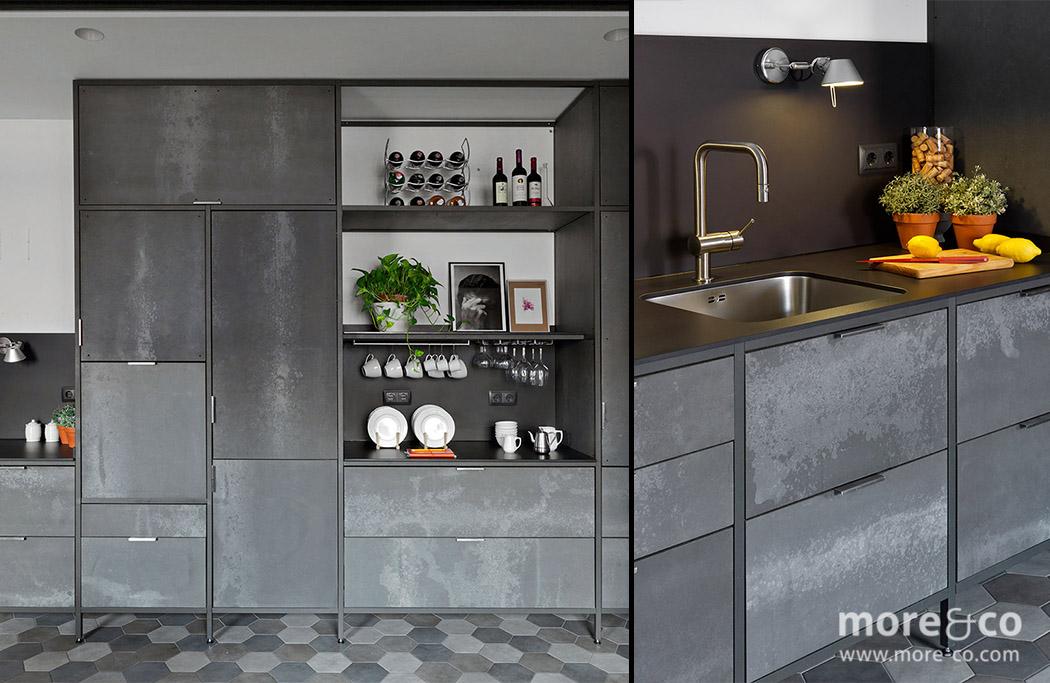 muebles-cocina-toolkit-paula-rosales (3)