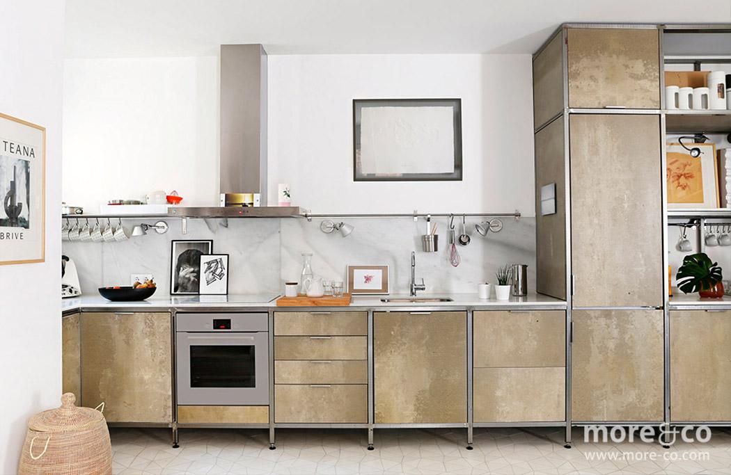 muebles-cocina-toolkit-paula-rosales (6)