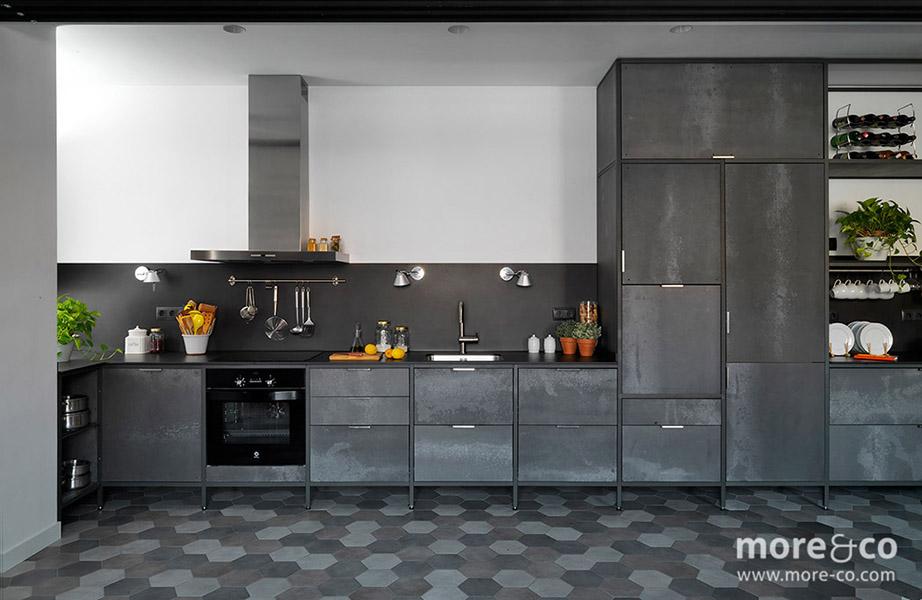 muebles-cocina-toolkit-paula-rosales-moreco