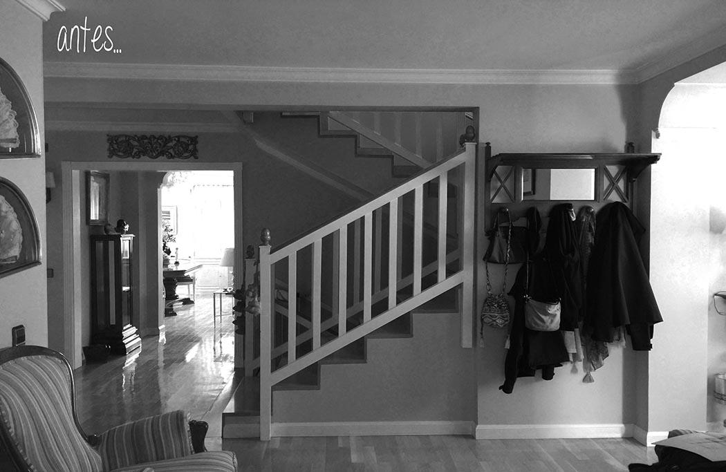 cambio-radical-vivienda-paula-rosales-arquitecta-antes