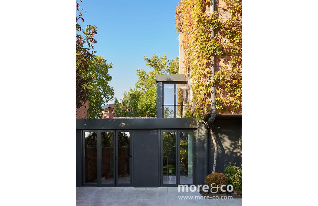 cambio-radical-vivienda-paula-rosales-arquitecta1