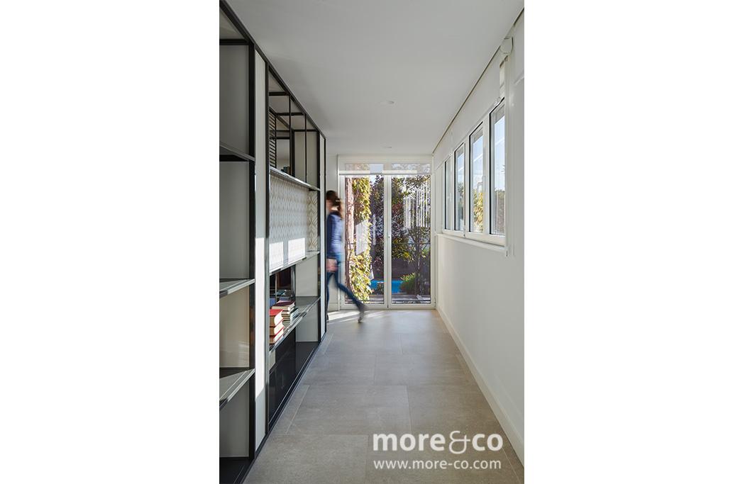 cambio-radical-vivienda-paula-rosales-arquitecta10