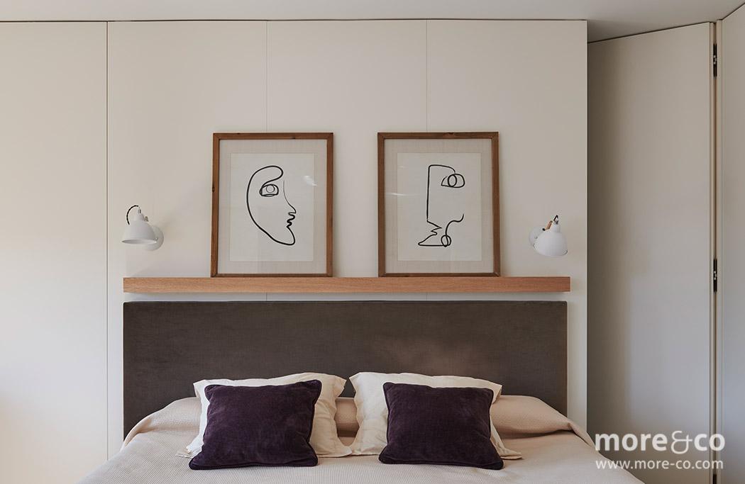 cambio-radical-vivienda-paula-rosales-arquitecta12
