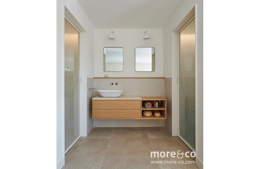 cambio-radical-vivienda-paula-rosales-arquitecta13