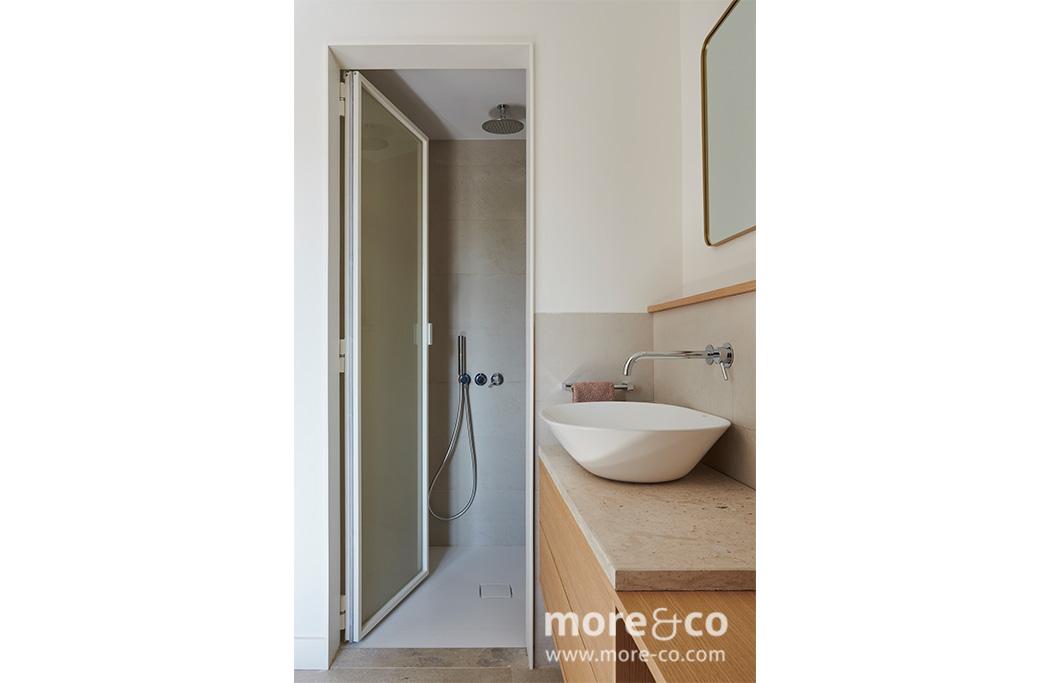 cambio-radical-vivienda-paula-rosales-arquitecta14