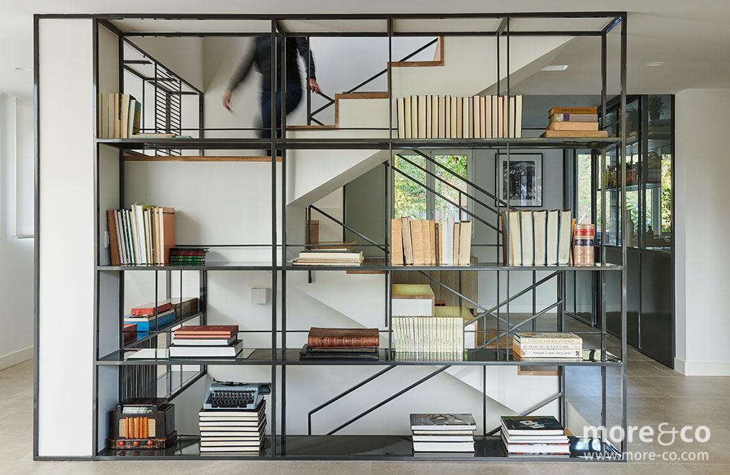cambio-radical-vivienda-paula-rosales-arquitecta4