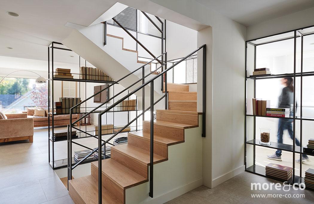 cambio-radical-vivienda-paula-rosales-arquitecta5