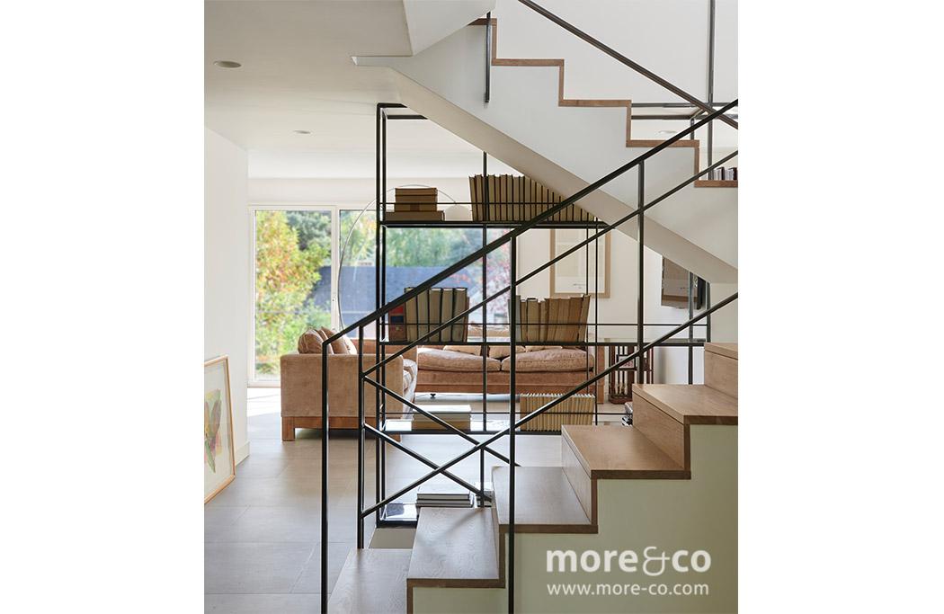 cambio-radical-vivienda-paula-rosales-arquitecta6