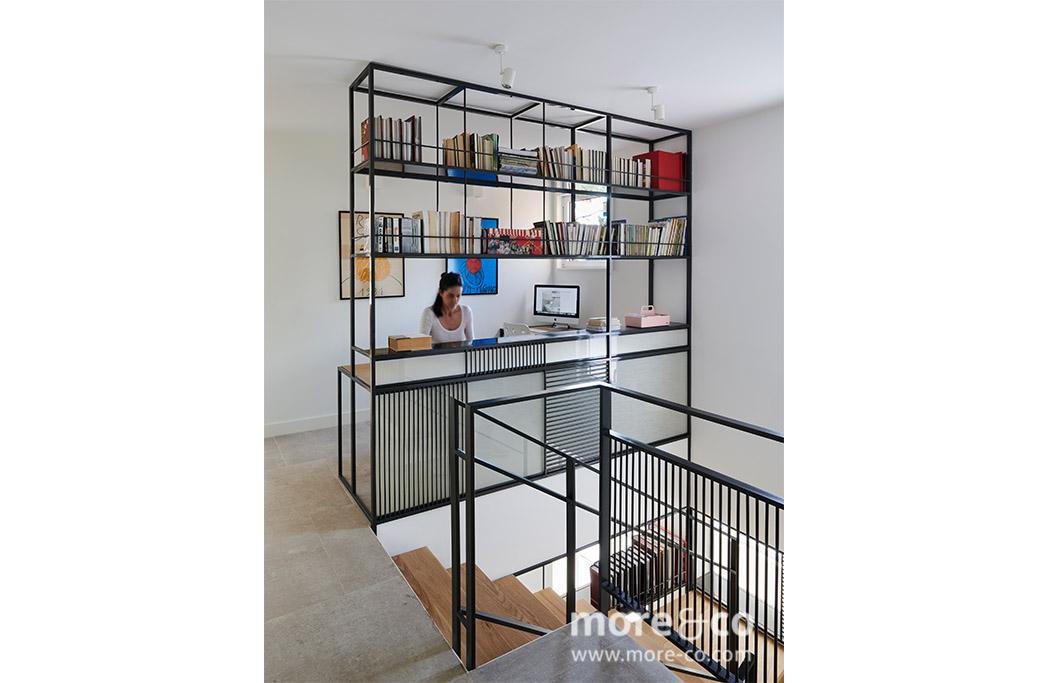 cambio-radical-vivienda-paula-rosales-arquitecta7