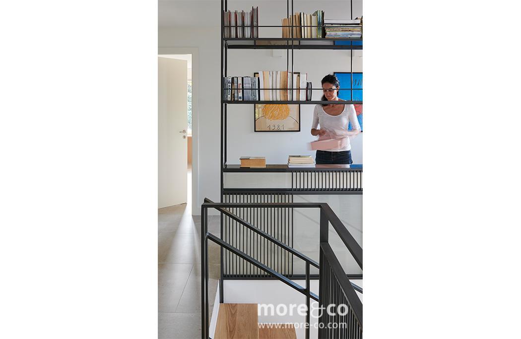 cambio-radical-vivienda-paula-rosales-arquitecta8