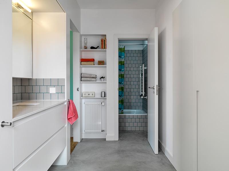 ejemplos-espacios-baños-paula-rosales