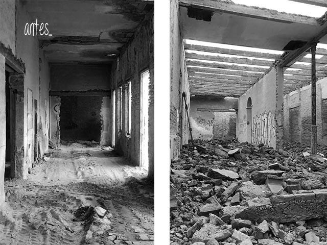 antes-el-cuartel-del-mar-moreco-01