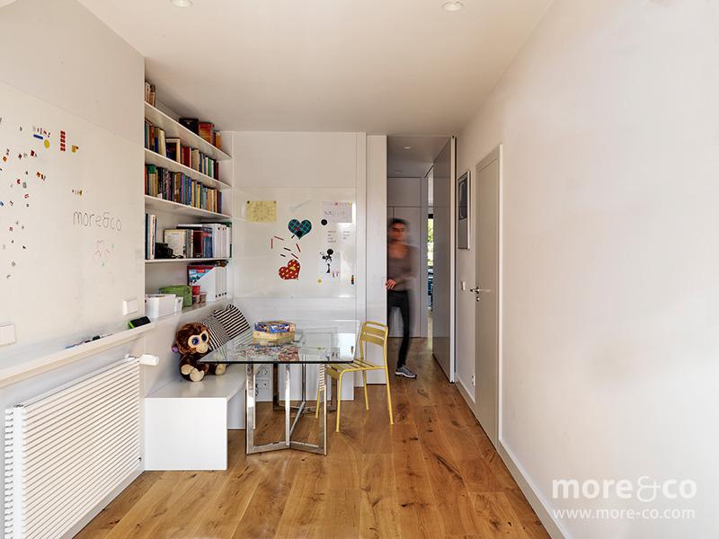 ejemplos-de-espacios-trabajos-ralizados-paula-rosales (3)
