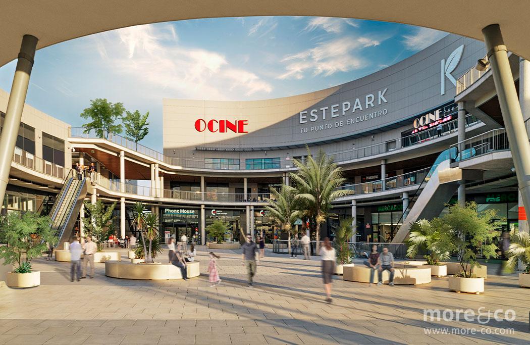 estepark-proyecto-arquitectura-paula-rosales (2)