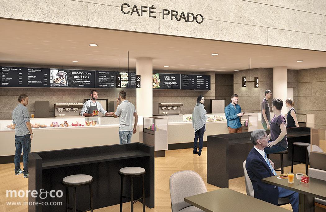 cafe-prado-paula-rosales-more-co (7)