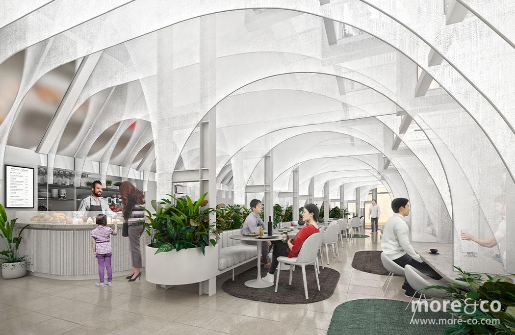 dom-cafe-more-co-arquitectura (1)