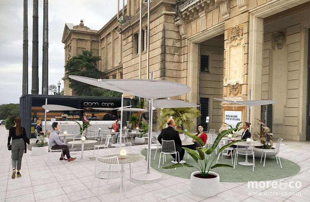 dom-cafe-more-co-arquitectura (3)