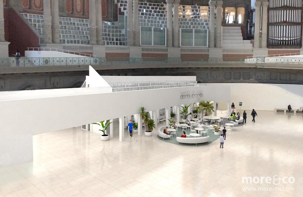 dom-cafe-more-co-arquitectura (4)