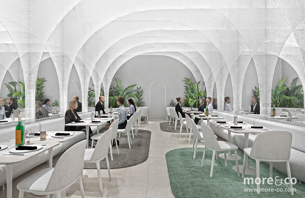 dom-cafe-more-co-arquitectura (5)