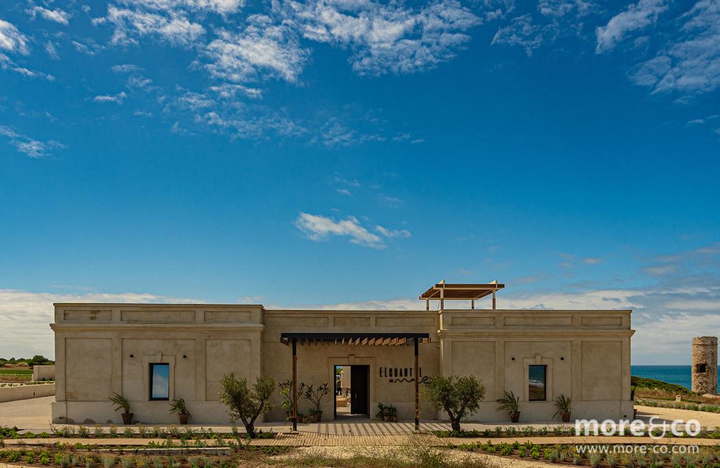 el-cuartel-del-mar-paula-rosales-arquitecto (1)