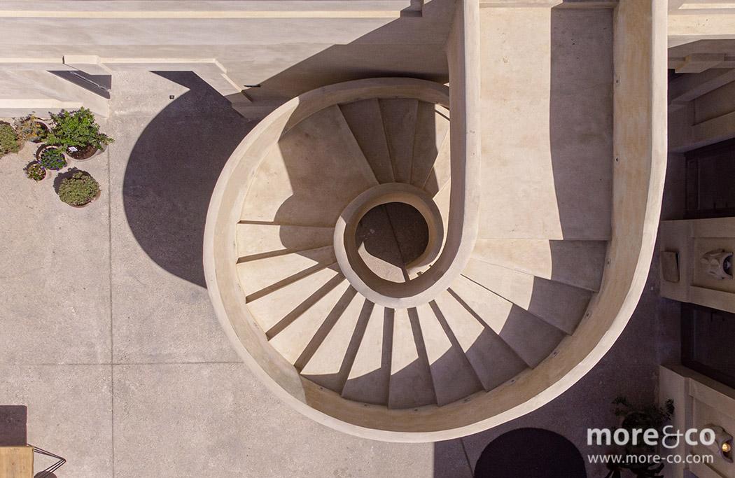 el-cuartel-del-mar-paula-rosales-arquitecto (4)