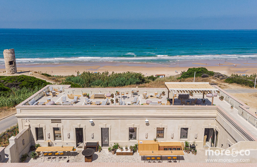 el-cuartel-del-mar-paula-rosales-arquitecto (5)