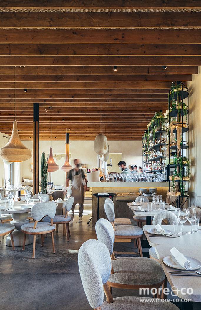 00_restaurante barra_Pancho Gallardo