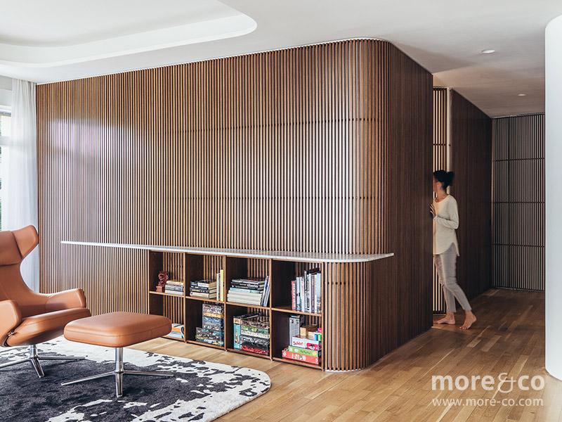 piso nueva zelanda
