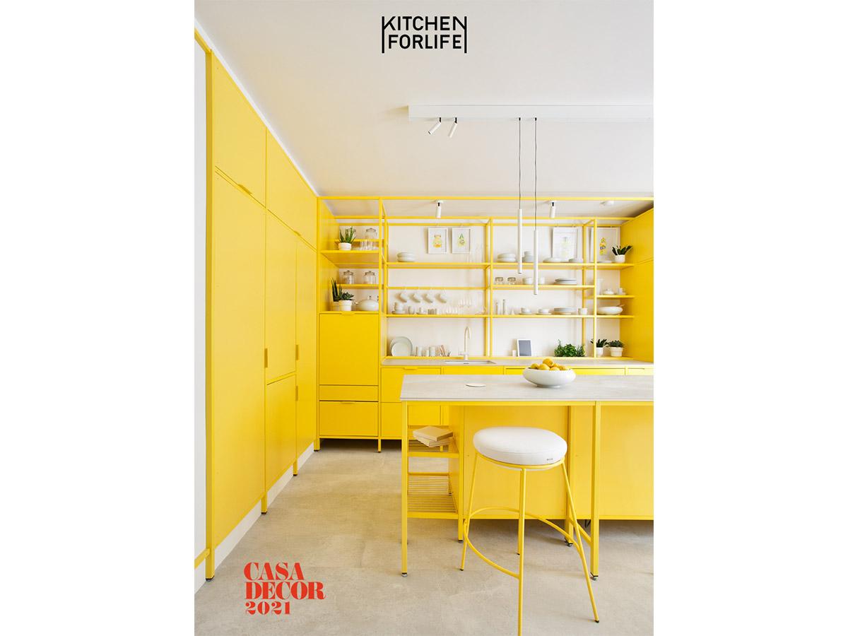 Kitchenforlife