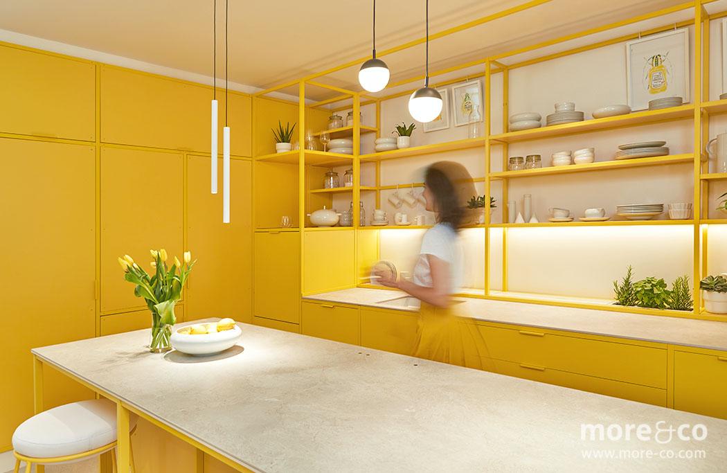 Kitchen_for_Life_cocinas_paula_rosales (1)