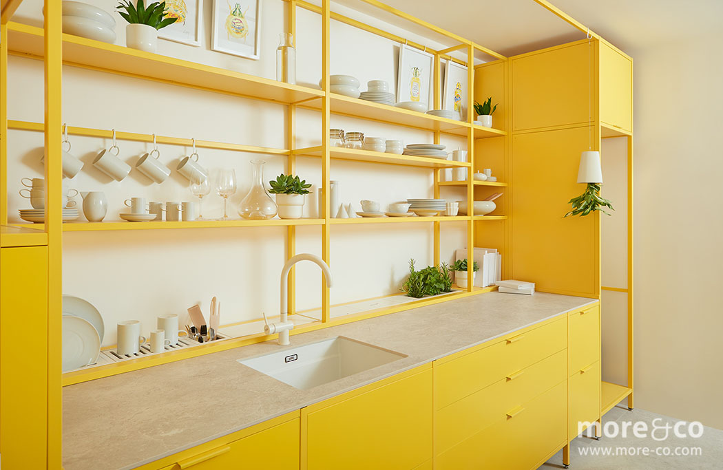 Kitchen_for_Life_cocinas_paula_rosales (2)