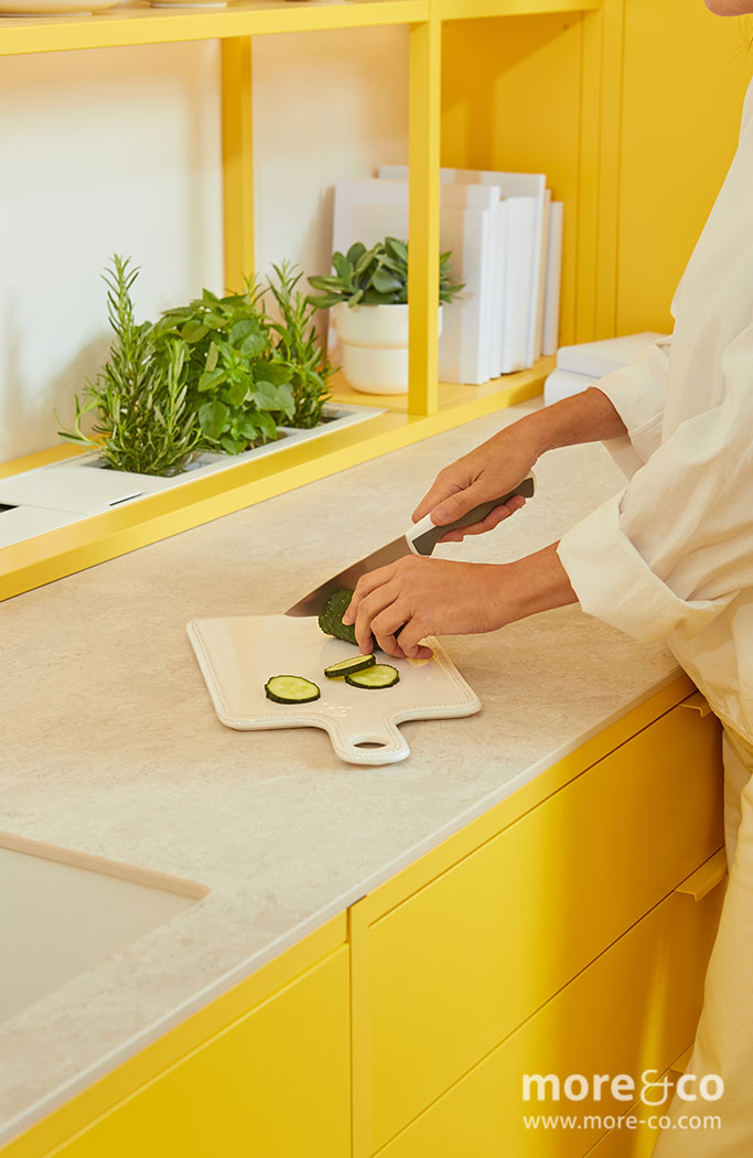 Kitchen_for_Life_cocinas_paula_rosales (3)
