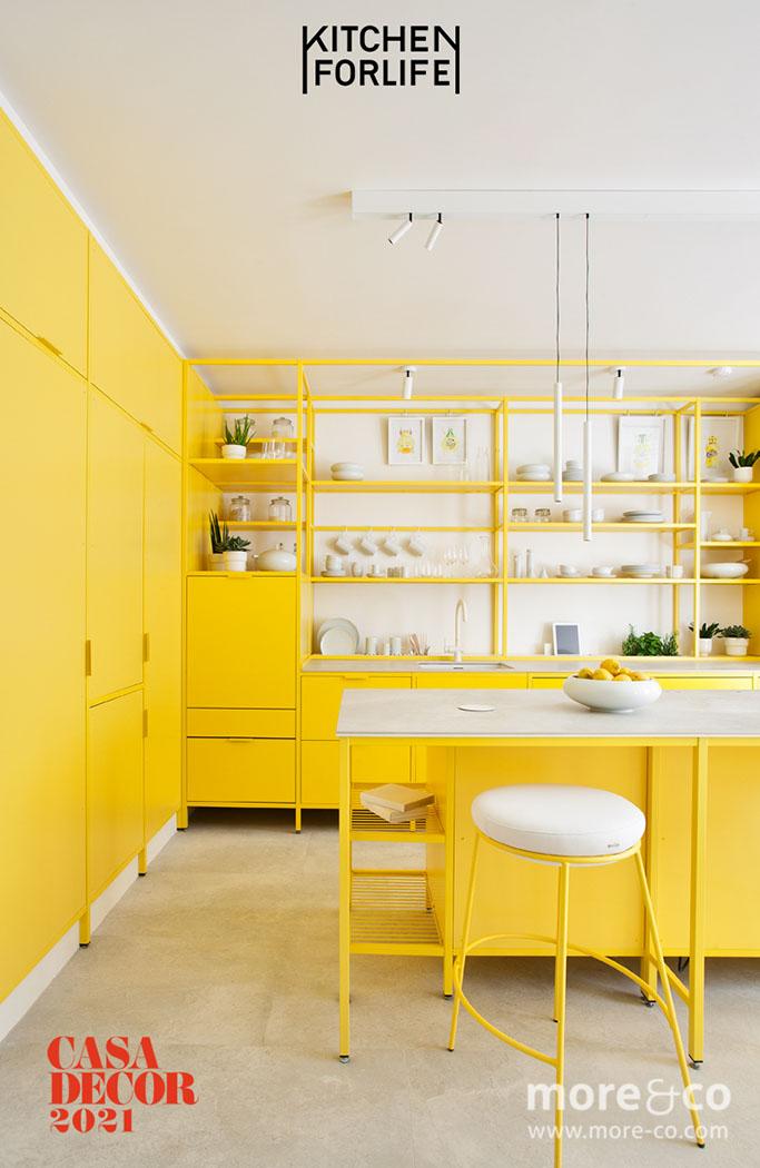 casa-decor-2021-espacio-more-&-co-cocina-paula-rosales