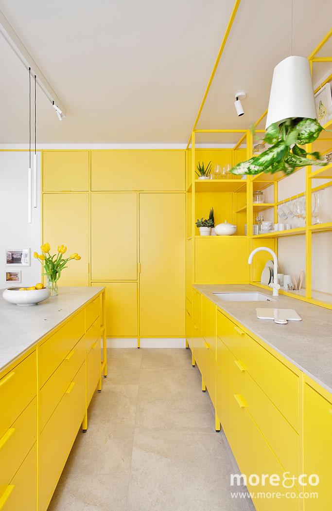 casa-decor-2021-more-&-co-cocina-paula-rosales