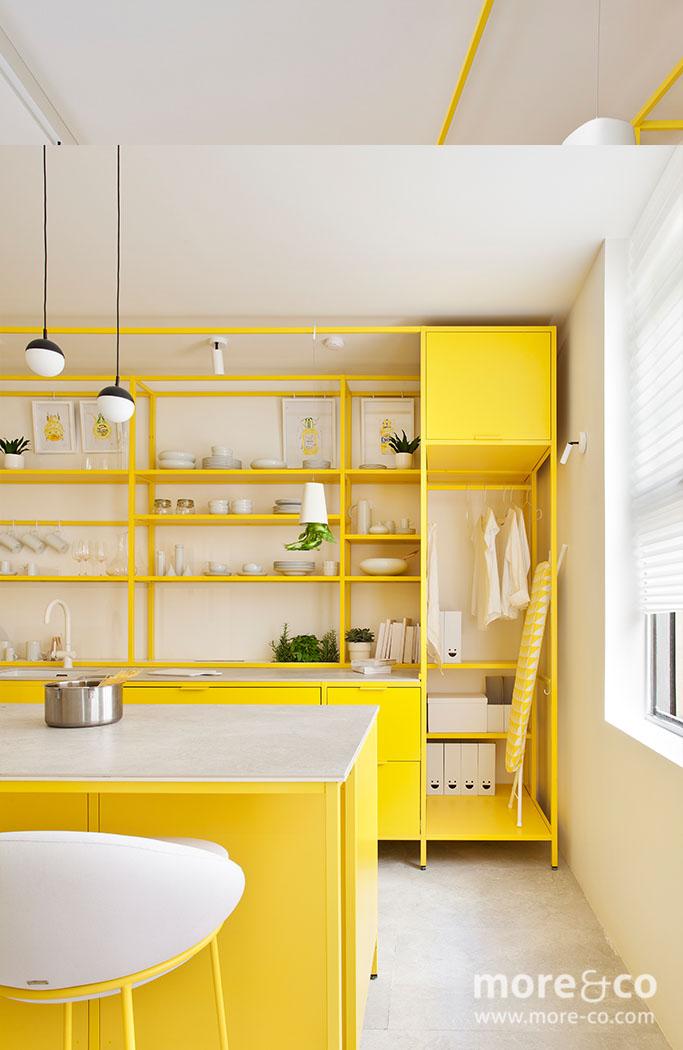 paula-rosales-casa-decor-2021-espacio-more-&-co-cocina